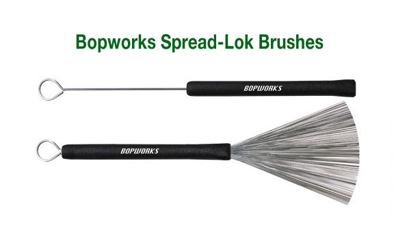 brush-shot-1-72-dpi-for-web.png