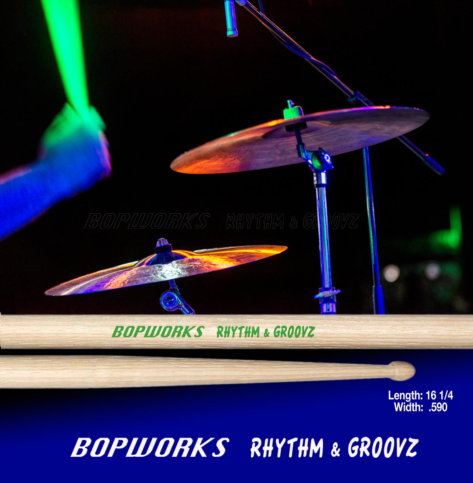 rhythm-groovz-for-ad-copy-2017.jpg